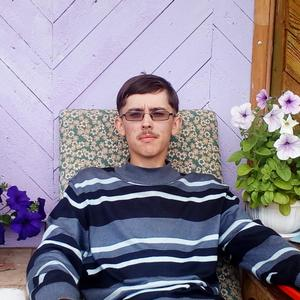 Кирилл Юлаев, 25 лет, Нижний Тагил