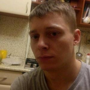 Виталя, 32 года, Сыктывкар