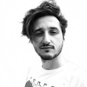 Артур, 32 года, Симферополь