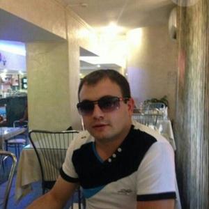 Рустам, 38 лет, Геленджик