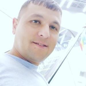 Алмаз, 35 лет, Калуга