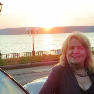 Людмила, 63 года, Ижевск