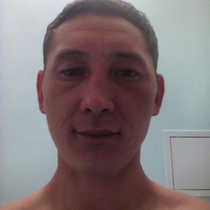 Ильсур, 32 года, Зеленодольск