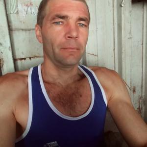 Андрей, 41 год, Туапсе