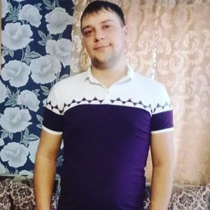 Дмитрий Комиссаров, 30 лет, Белово