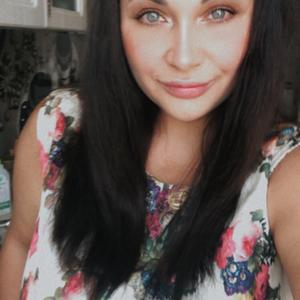 Ольга, 32 года, Краснодар