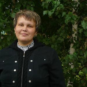 Олеся, 41 год, Междуреченск