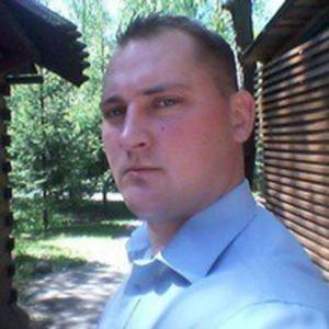 Евгений, 39 лет, Ульяновск