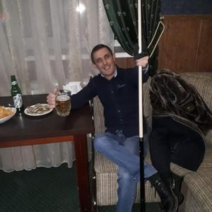 Вадим, 38 лет, Ростов-на-Дону