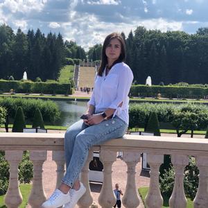 Мария, 34 года, Краснодар