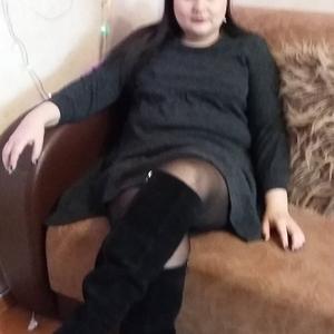 Марина, 38 лет, Глазов
