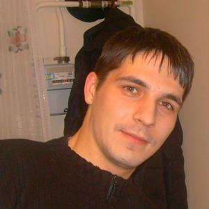 Александр, 36 лет, Лабытнанги