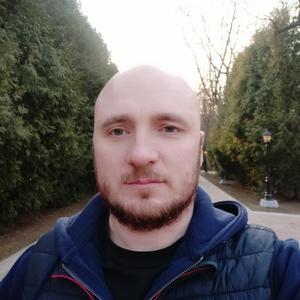 Тимофей, 35 лет, Кондрово