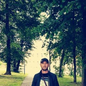 Feodor, 37 лет, Торжок