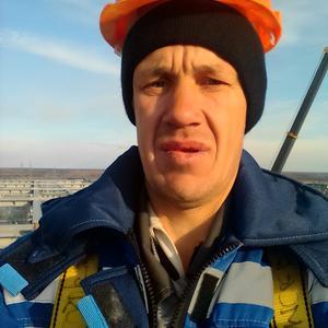 Евгений, 43 года, Свободный