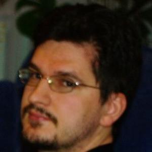 Damon, 43 года, Заречный