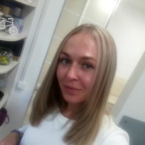 Панкова Марина, 40 лет, Железногорск