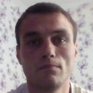 Николай, 36 лет, Петропавловск-Камчатский