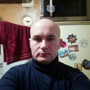 Станислав, 35 лет, Чехов-1