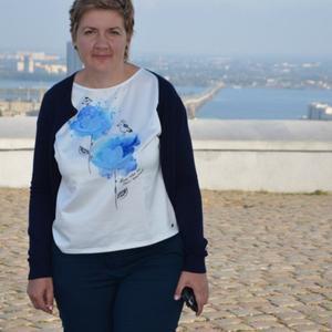 Анфиса, 39 лет, Балаково