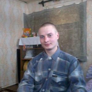 Андрей, 33 года, Вытегра