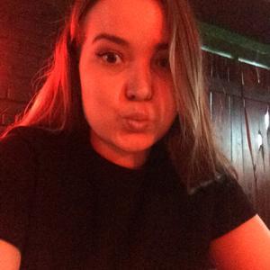 Регина, 27 лет, Уфа