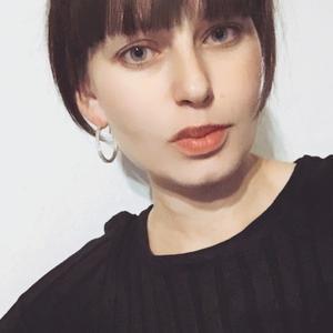 Панина Дарья, 29 лет, Белово