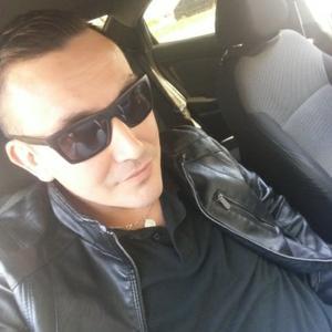 Руслан, 37 лет, Набережные Челны