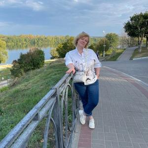 Ольга, 46 лет, Тамбов