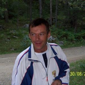 Евгений, 44 года, Ессентуки