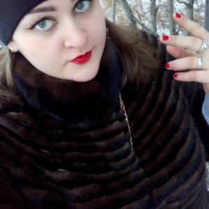 Юлия, 31 год, Губкинский