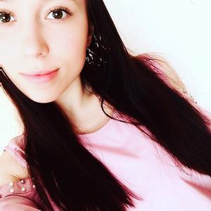 Екатерина, 22 года, Ишим