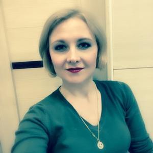 Татьяна, 32 года, Бугульма