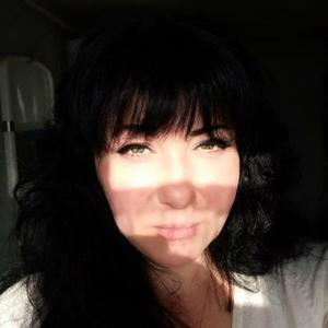 Oksana, 44 года, Украина