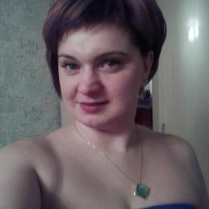Анастасия, 37 лет, Шарыпово