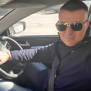 Денис, 34 года, Таганрог