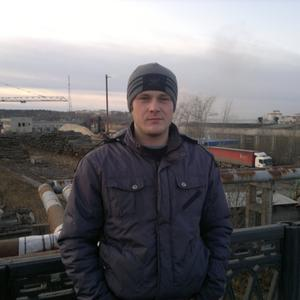 Нотна, 31 год, Петрозаводск
