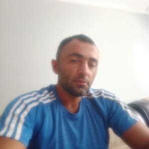 Maga, 33 года, Курск