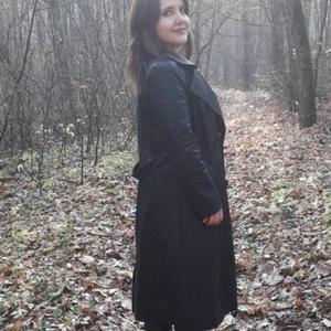Elena, 41 год, Орел