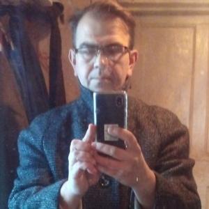 Александр, 44 года, Сельцо