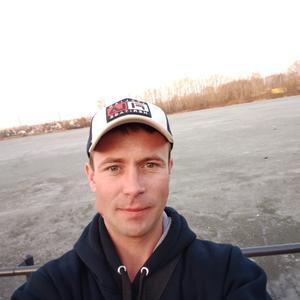 Руслан, 31 год, Набережные Челны