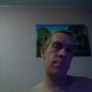 Григорий, 43 года, Жуковский