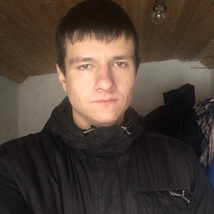 Константин, 24 года, Искитим