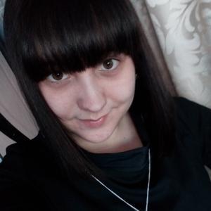 Оксана, 25 лет, Алейск