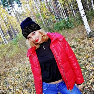 Елена, 39 лет, Междуреченск