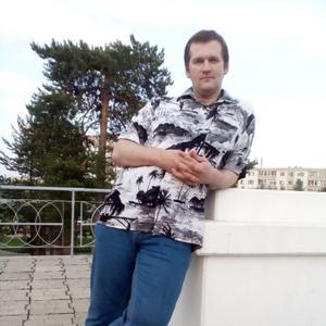 Вадим, 37 лет, Ханты-Мансийск