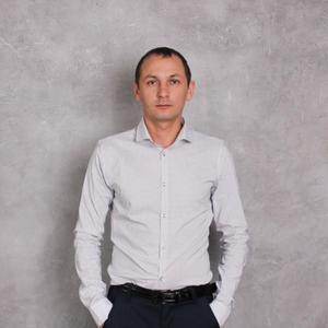 Рустам, 39 лет, Казань