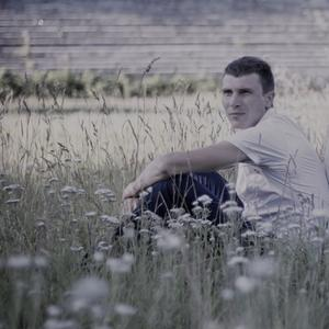 Алексей, 33 года, Тобольск