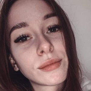 Катя, 24 года, Заволжск