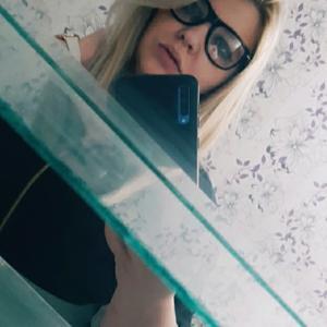 Света, 21 год, Киров